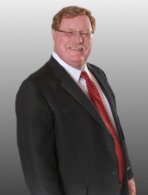 Gary Cover Missouri Attorney